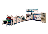OPP/CPP Laminating Machine